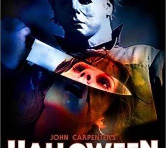 映画ハロウィン1978の無料動画を配信中の動画配信サービス