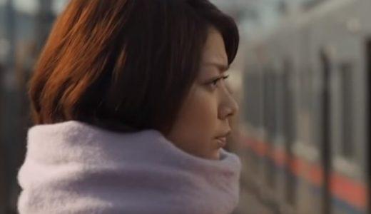 映画「ふがいない僕は空を見た」の無料動画&濡れ場シーン詳細