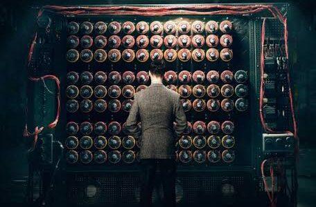 イミテーション・ゲーム/エニグマと天才数学者の秘密の動画を無料で視聴可能な配信サービス一覧